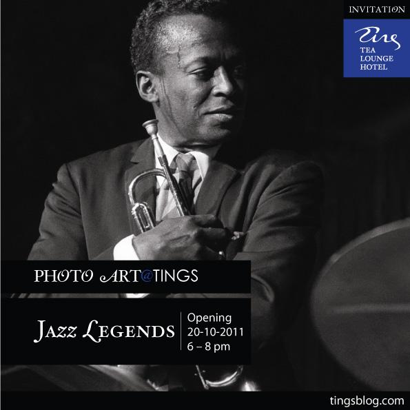1 Jazz