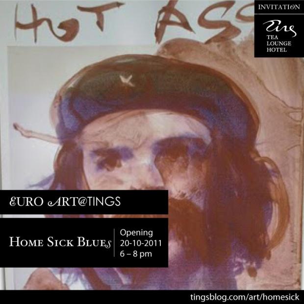 3 Euro-artting