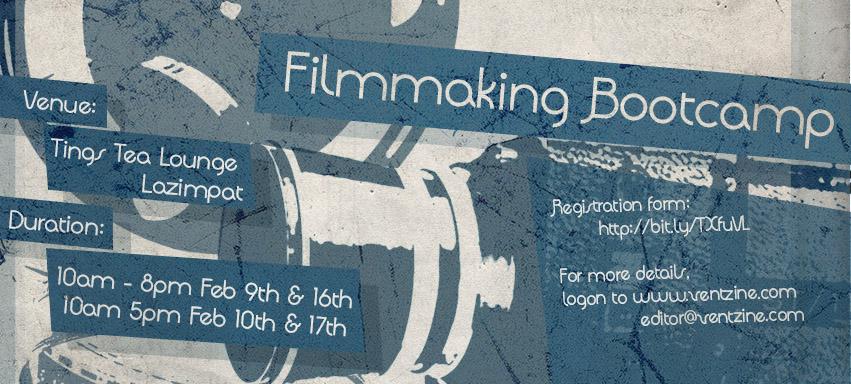 film_cover