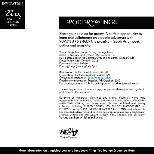 poetry-@tings-invitation-digital-flyer-back