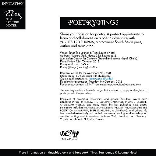 poetry-@tings-invitation-digital-flyer-back
