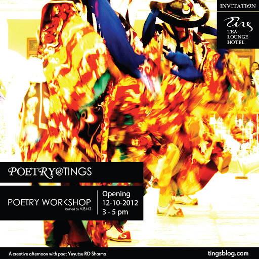 poetry-@tings-invitation-digital-flyer