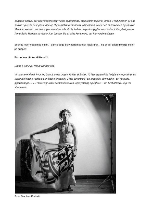 Sophus Ritto, Euroman Morten Vammen, 06. august 2015-page-003